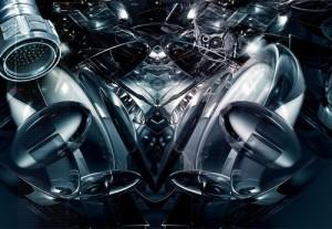 motoryzacja (4)