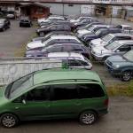 Skup samochodów – Rzeszów