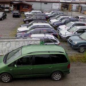skup samochodów (5)