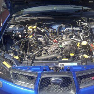 mechanik-radom-4