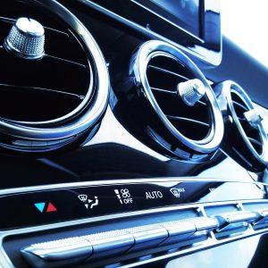 Klimatyzacja samochodowa Poznan (2)