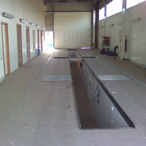 Stacja kontroli pojazdow Chorzow (2)