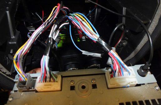 Uprawnienia elektryczne